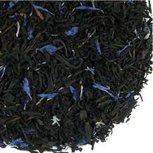 Earl Grey Excelsior Blue