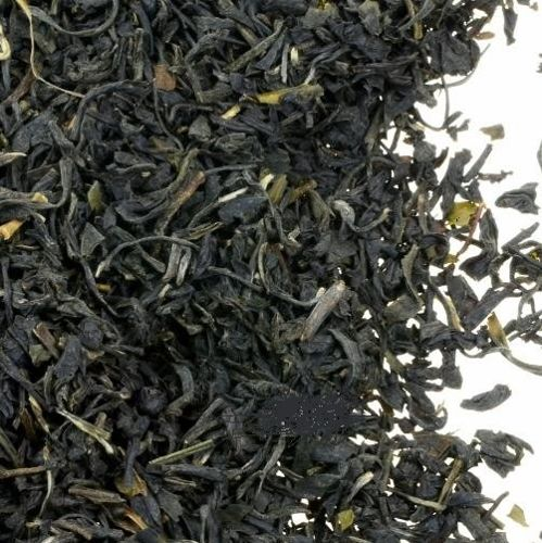 Purple Pure Kenyan Tea - Herbata Fioletowa